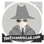 TheEccentricLad.com
