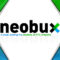 PTC as a Work at Home Opportunity: NeoBux Review